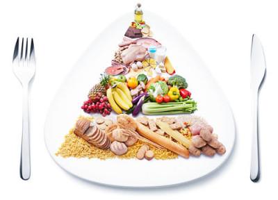 Основные аспекты питания при поносе