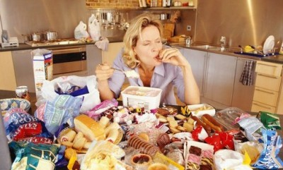 Боль в подреберье после еды