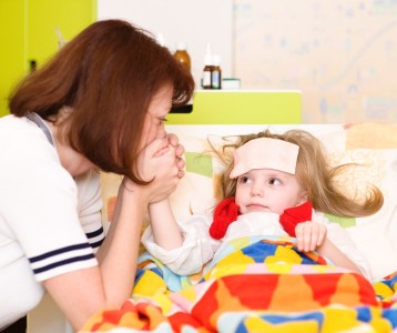 Что дать ребенку при рвоте, тошноте: лекарства, препараты, средства