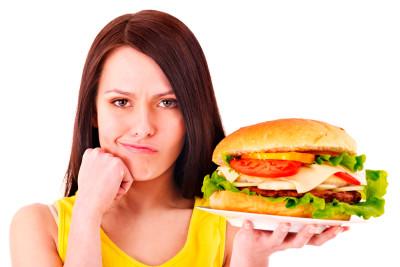 Чтобы желудочно-кишечный тракт был в норме, важно придерживаться правил