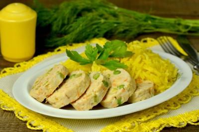 Рецепты блюдпри хронической форме болезни