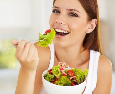Оптимизация питания