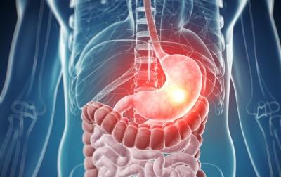 Основная информация о недуге