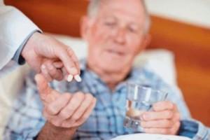 Что поможет людям в преклонном возрасте