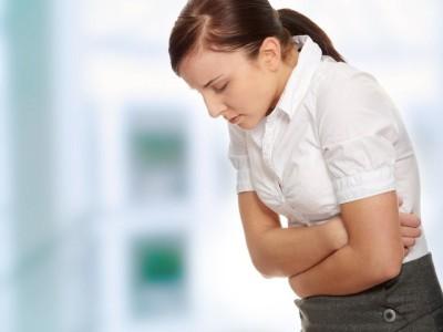 Особенности пищеварительного процесса
