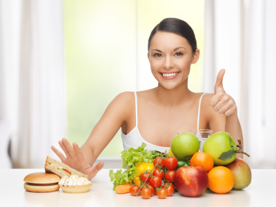 Особенности диеты при разных формах болезни