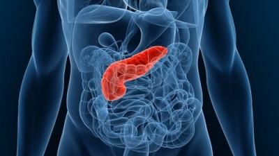 Особенности проявления панкреатита