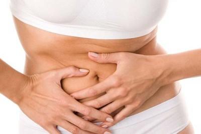 Признаки наличия проблем с желудком