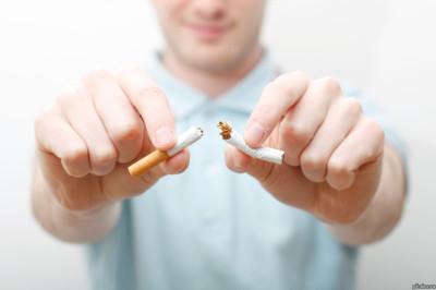 Влияние вредных привычек и режима питания