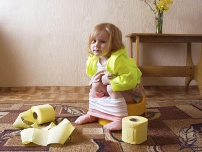 Слабительные для детей 3 х лет