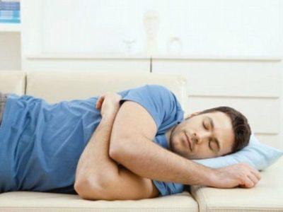 Лечение заболевания в домашних условиях фото