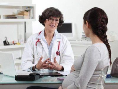 Как пить лекарство при беременности?