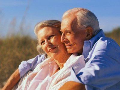 Жизнедеятельность при липоматозе поджелудочной железы