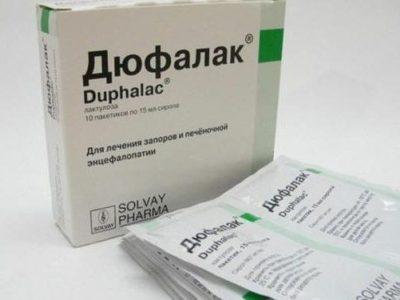 Синбиотики: функции и лекарства