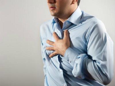 Характер болевого ощущения как симптом болезни
