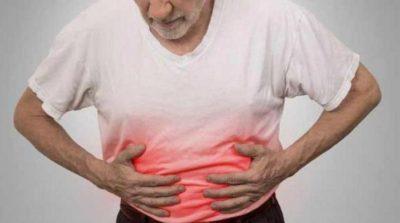 Перечень лекарств от гепатита и панкреатита