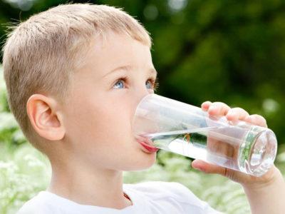 Применение лекарства в детском возрасте фото