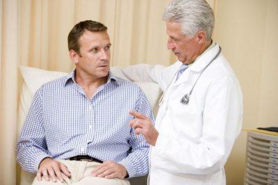 Симптомы и лечение фото