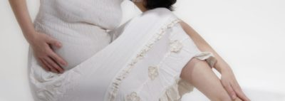 Определение патологии у беременных