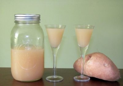 Рецепты при повышенной кислотности желудка