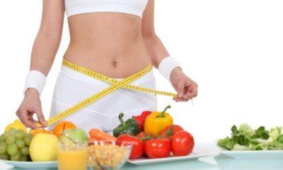 Как уменьшить размер желудка в домашних условиях, чтобы похудеть?