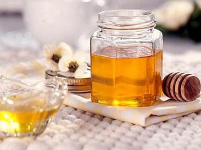 Свойства меда как лекарственного средства