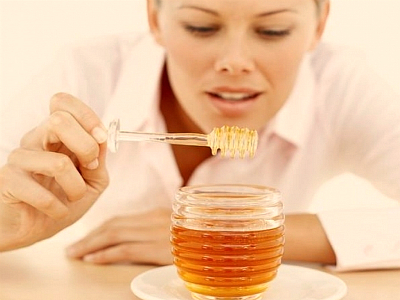 Свойства меда как лекарственного средства фото