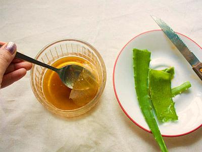 Способы лечения гастрита медом