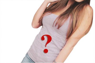 Является ли изжога признакомбеременности?