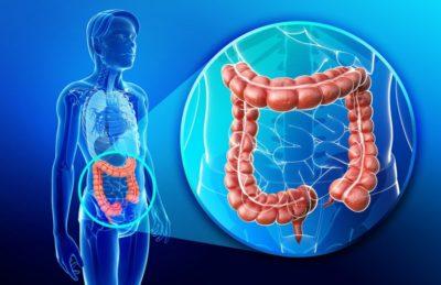 Онкомаркерпри раке толстого кишечника и заболеваниях печени