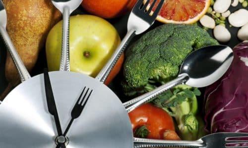 Питание при диабете 2 типа должно быть полноценным и сбалансированным