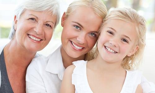 У детей загиб поджелудочной железы чаще всего является следствием генетической предрасположенности и врожденных аномалий развития органа