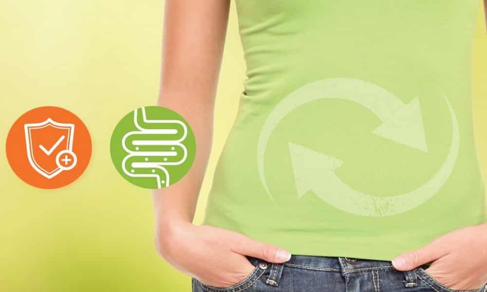 Добавление овоща в диетический рацион способствует улучшению метаболизма