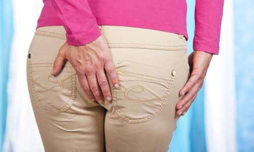 Геморрой - противопоказание к употреблению цикория