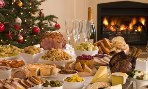 Ограничения в питании, которых вынужден придерживаться человек, вовсе не означает, что все праздничные блюда при панкреатите запрещены