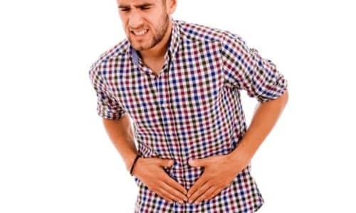 Обострение панкреатита возникает как отдельное заболевание или в сочетании с другими патологиями пищеварительной системы