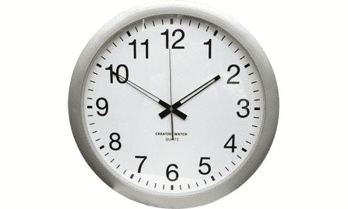 По времени магнито-резонансная процедура занимает от 1 часа