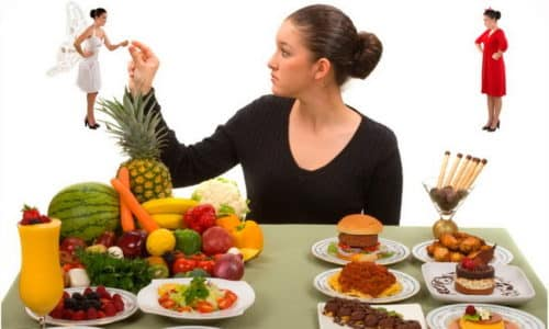 Задачей диеты №5 является нормализация работы всей пищеварительной системы, снижение болезненных симптомов и стабилизация секреции поджелудочной железы