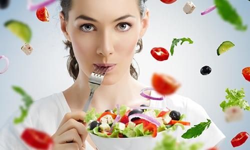 Терапевтический план реализуется на фоне специальной диеты, направленной на снижение нагрузки на поджелудочную железу