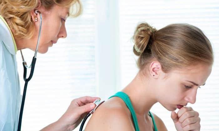Следует учитывать, что обостренные заболевания дыхательных путей являются противопоказанием для приема расторопши