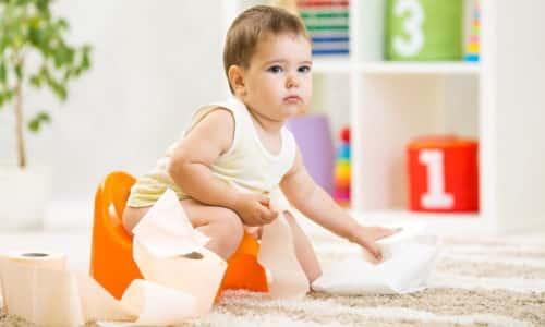 Реактивный панкреатит, возникающий в детском возрасте, - поражение поджелудочной железы, протекающее в сопровождении расстройств функционирования органов желудочно-кишечного тракта