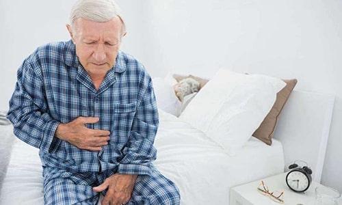 К предрасполагающим факторам возникновения опухоли в поджелудочной железе относят: хронический панкреатит, цирроз печени, неправильное питание, вредные привычки, лишний вес, возраст 50-60 лет