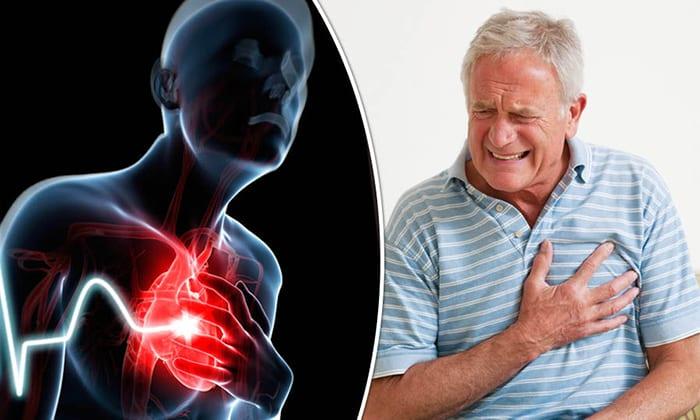 Большинство медикаментозных средств имеют противопоказания к использованию, например нарушения сердечного ритма