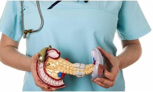 Панкреатит - заболевание поджелудочной железы, вызванное ее воспалением. Данный орган играет важную роль в процессе обмена веществ и пищеварения, поэтому любые нарушения в его работе тут же сказываются на всем организме