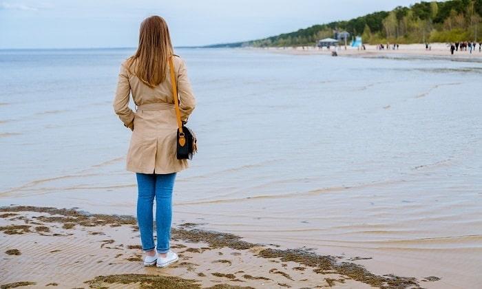 Для профилактики заболевания рекомендуются ежедневные прогулки на свежем воздухе