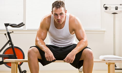 Занятия физкультурой в период реабилитации применяют при многих заболеваниях, упражнения при панкреатите помогают увеличить период ремиссии, стабилизируют нервную систему, улучшают кровоток