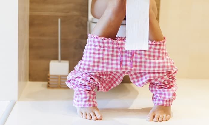 Однако финики могут негативно повлиять на состояние больного панкреатитом и вызвать брожение в кишечнике и нарушения стула