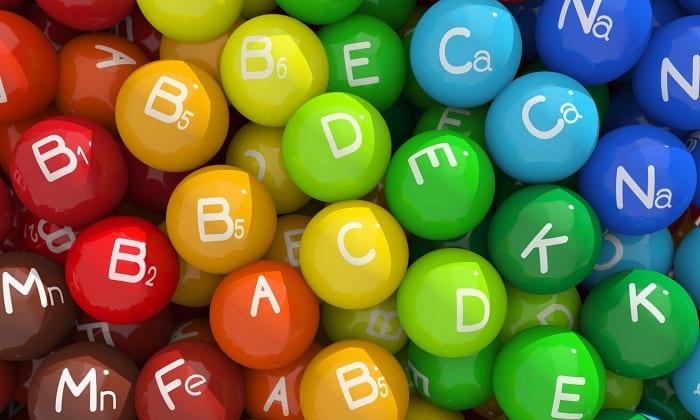 Соки должны содержат большое количество незаменимых витаминов, минеральных веществ и микроэлементов