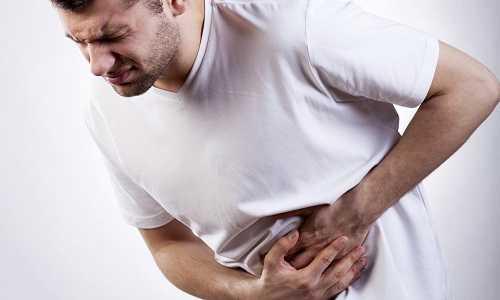 Пониженная деятельность поджелудочной железы имеет множество симптомов например боль в животе