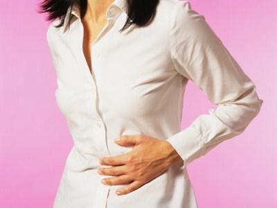 В районе левого бока расположены органы пищеварительного тракта, поэтому и боль чаще всего наступает из-за нарушения органов пищеварения